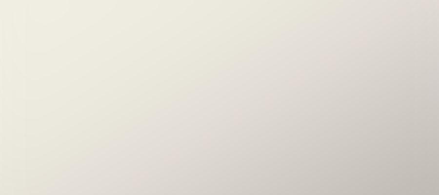 Primo Pure White 9010