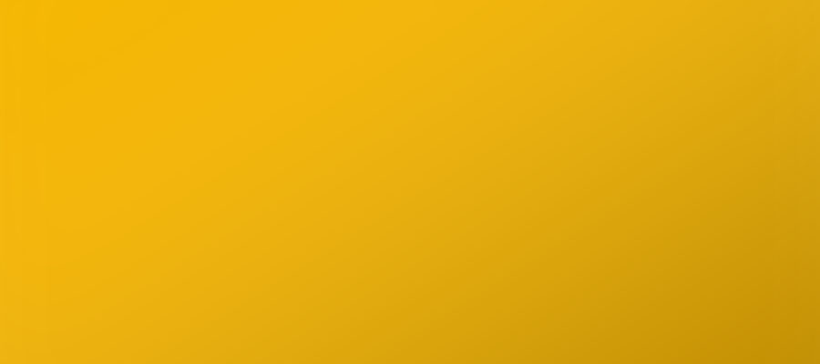 Primo Signal Yellow 1003