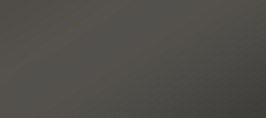 Primo Umbra Grey 7022