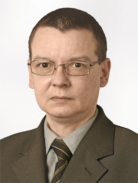 Ігор Лисенко
