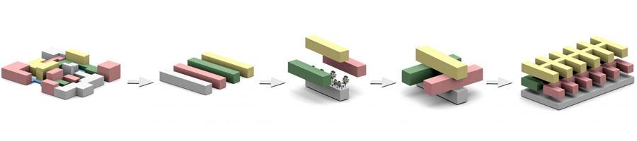 архітектурна концепція